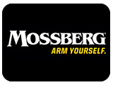 OF Mossberg & Sons, Inc