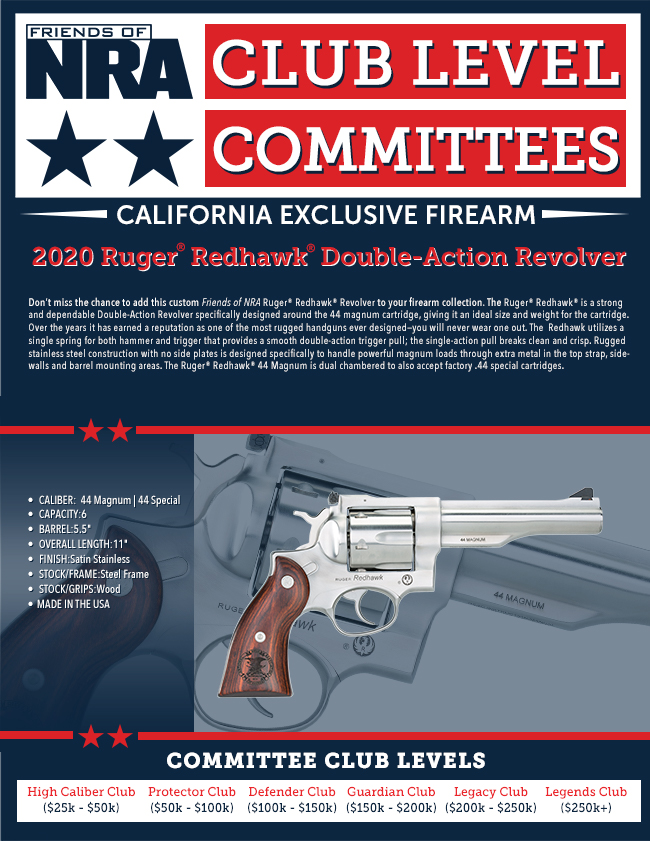 2020_CLC_Flyer_Exclusive_CALIFORNIA_web.jpg
