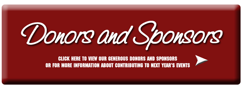 2013_Donors_and_Sponsors.jpg