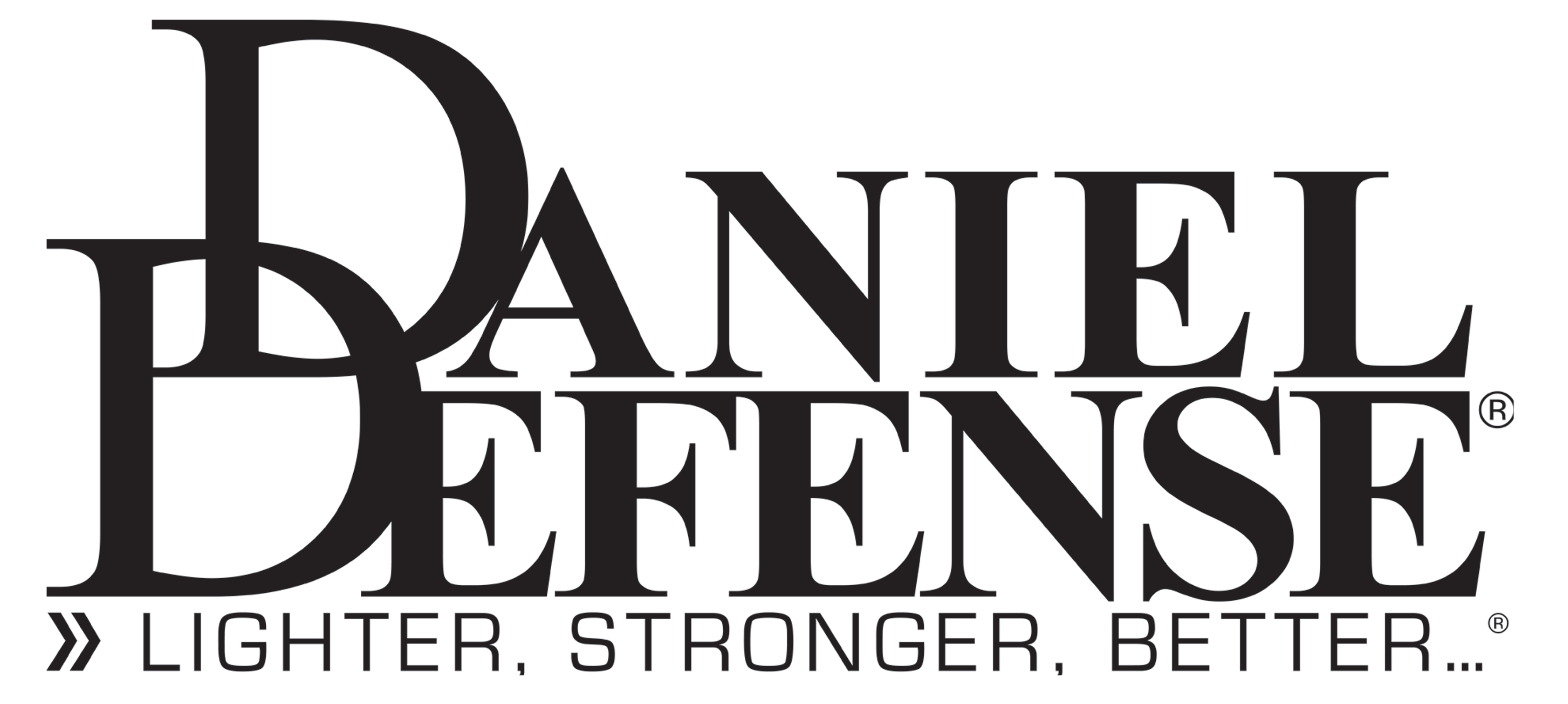 Daniel_Defense_Logo.jpg