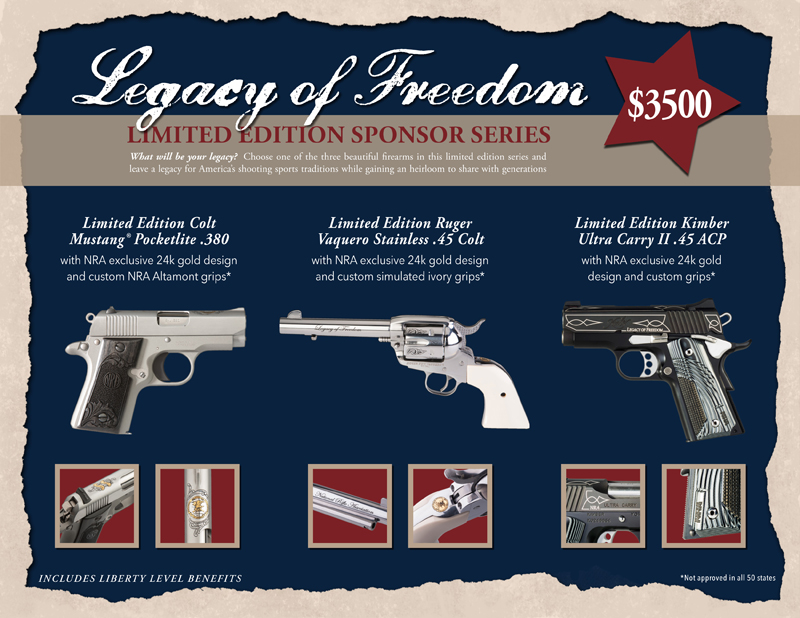 2015-Legacy-of-Freedom-Flyer.jpg