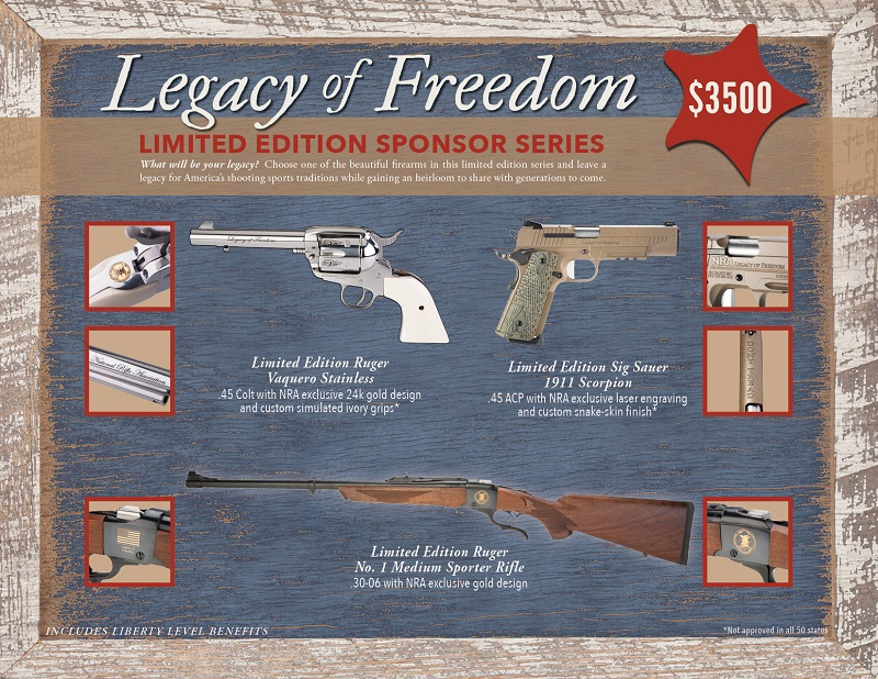 Legacy_of_Freedom_Flyer.jpg