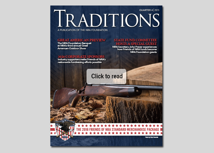 Traditions Download