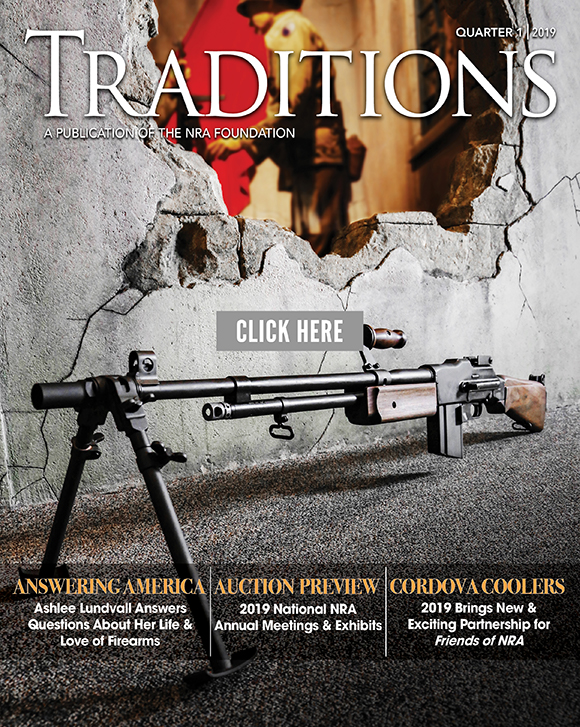 Traditions_19Q1_cover.web.jpg