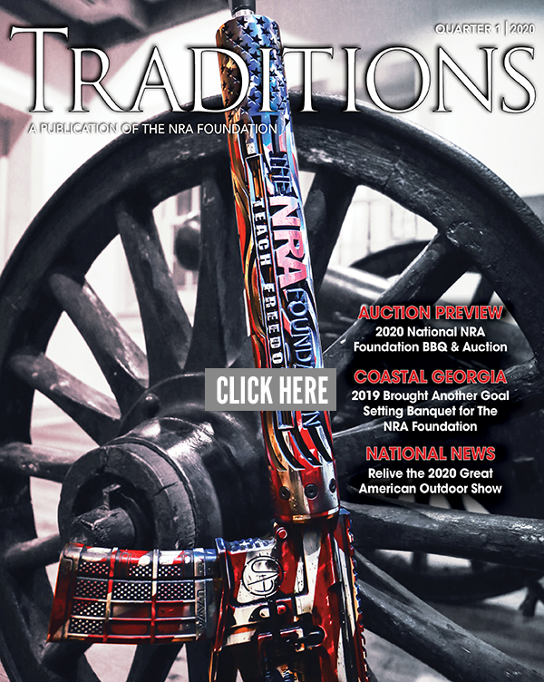 Traditions_20Q1_cover.jpg