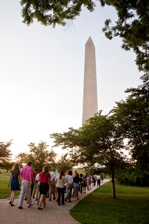 Washington_Monument