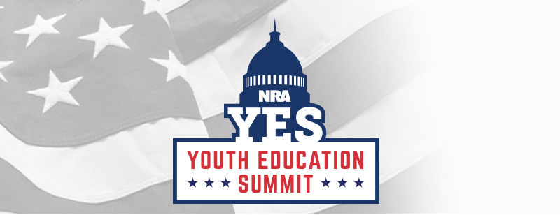 nfwl nra essay contest Nfwl-nra bill of rights essay scholarships essay plansample essaysample  resumehigh school hacksschool ideasopinion writingessay writinghistory.