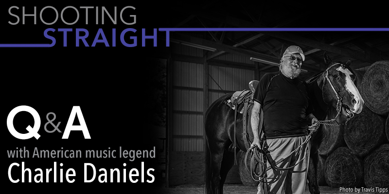 Shooting-Straight-Q&A-with-American-music-legend-and-partriot-Charlie-Daniels.jpg
