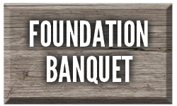 Foundation-Banquet-GAOS-Home-Button.jpg