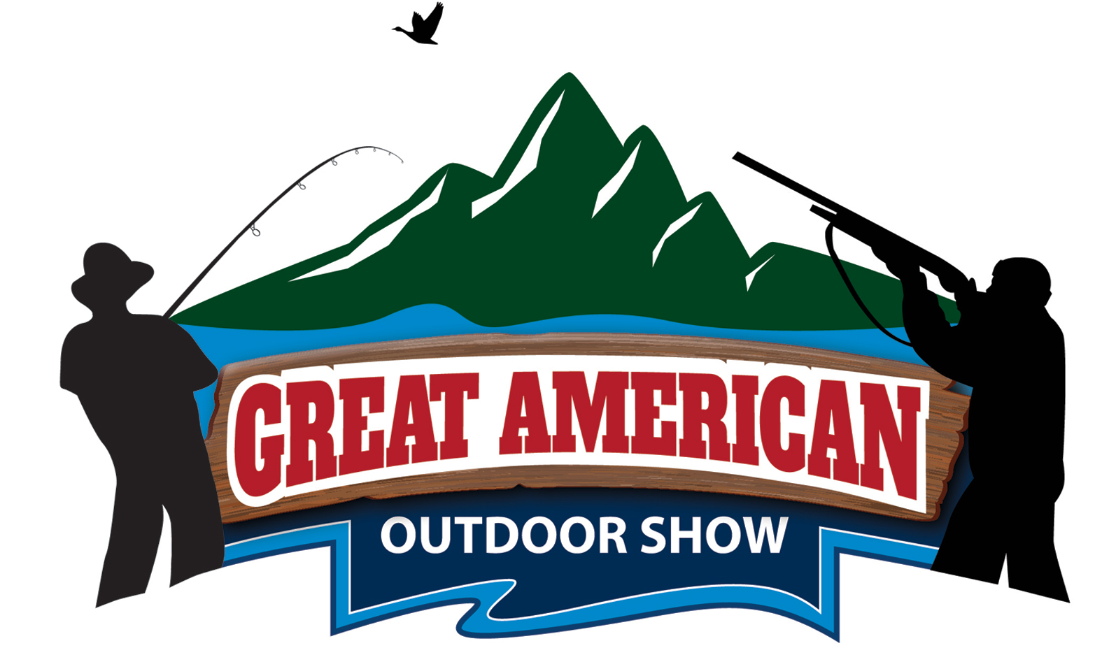 Great-American-Outdoor-Show.jpg